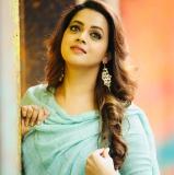 actress-bhavana-cute-photos-010