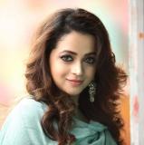 actress-bhavana-cute-photos-011