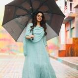 actress-bhavana-cute-photos-012