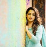 actress-bhavana-cute-photos-013