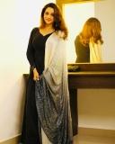 actress-bhavana-cute-photos