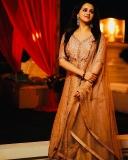 bhavana-actress-latest-photos-006