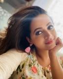 bhavana-actress-latest-photos-007