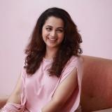 bhavana-actress-latest-photos-008