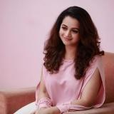 bhavana-actress-latest-photos-009