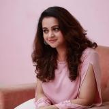 bhavana-actress-latest-photos-010