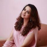 bhavana-actress-latest-photos-011