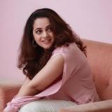 bhavana-actress-latest-photos-012