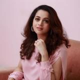 bhavana-actress-latest-photos-013