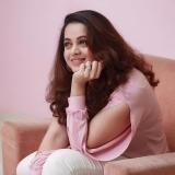 bhavana-actress-latest-photos-014