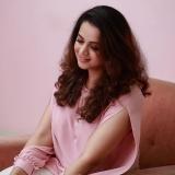 bhavana-actress-latest-photos-015