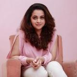 bhavana-actress-latest-photos-016