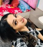bhavana-actress-latest-photos-017