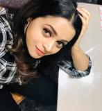 bhavana-actress-latest-photos-018