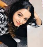 bhavana-actress-latest-photos-019