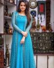 bhavana latest gown pics020-1