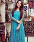 bhavana latest gown pics020