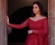 bhavana latest photos-001
