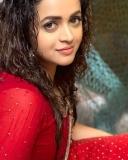 bhavana-naveen-instagram-photos-005