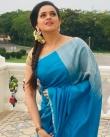 bhavana new pics 0010-20