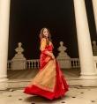 bhavana new pics 0010-21