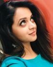 bhavana new pics 0010-23