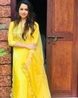 bhavana new pics 0010-24