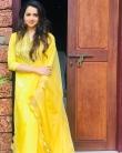 bhavana new pics 0010-25