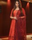 bhavana new pics 0010-27