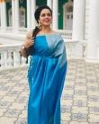 bhavana new pics 0010-6