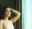 bhavana photos hd-002