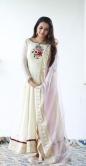 bhavana photos hd new8901-4