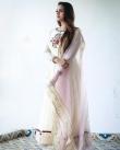 bhavana photos hd new8901-9