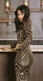 1_actress-catherine-tresa-latest-photos-001
