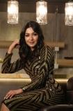 1_actress-catherine-tresa-latest-photos