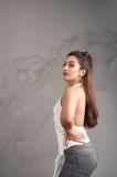 1_catherine-tresa-photo-gallery-002