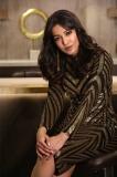 Actress-Catherine-Tresa-new-photoshoot-pics-001
