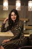 Actress-Catherine-Tresa-new-photoshoot-pics