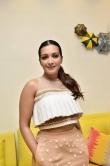 catherine-tresa-latest-event-photos-012-00525