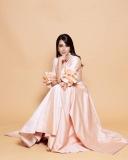 catherine-tresa-photo-gallery-012