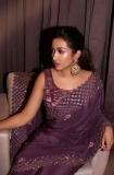 catherine-tresa-saree-images-hd.webp-002