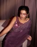 catherine-tresa-saree-images-hd.webp-004