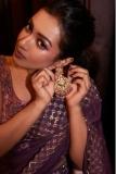 catherine-tresa-saree-images-hd.webp
