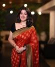 charmi kaur latest pics