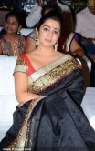 charmi-kaur-latest-stills24