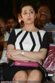 charmi-kaur-latest-stills42