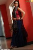 charmi-kaur-latest-stills49