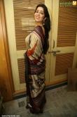charmi-kaur-photo-gallery-00756