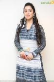 charmi-kaur-picture-00264