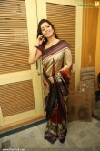 charmi-kaur-picture-gallery-00717